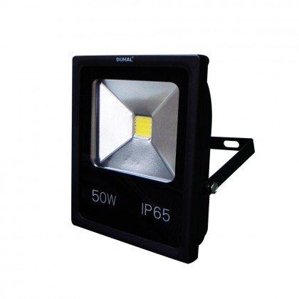 Những điểm chú ý khi sử dụng đèn LED PHA