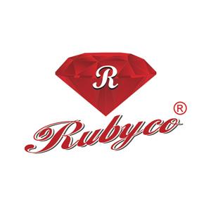 Rubyco