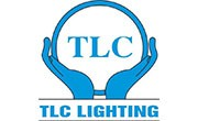 tlc-lighting